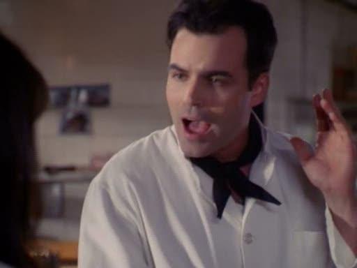 File:Chef moore.jpg