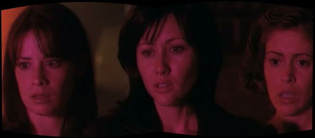 File:The charmed ones after they vanquish javna.jpg