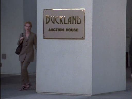 File:Buckland auction house.jpg