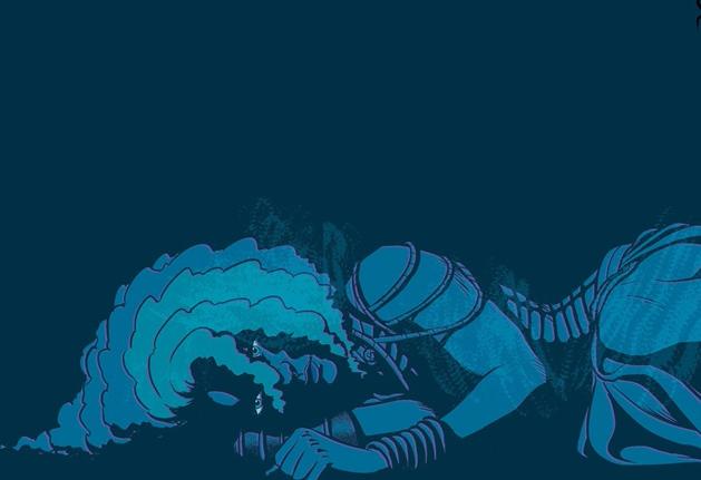 File:Persephone in hell.jpg