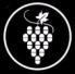 File:Dionysus-symbol-wicdiv.png