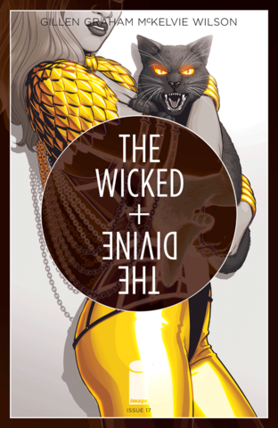 File:Wicdiv17.png