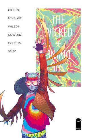 File:Issue 25.jpg