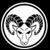 Baal-symbol-wicdiv