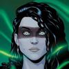 Portal-morrigan