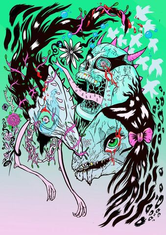 File:Grimes issue 14.jpg