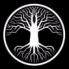 File:Urdr-symbol-wicdiv.png