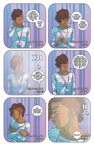 File:WicDiv12-Preview-Page1.jpg