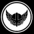 File:Woden-symbol-wicdiv.png