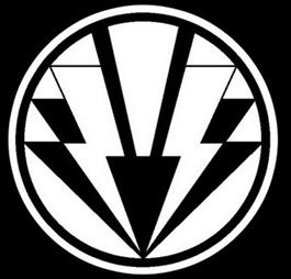 File:Susanoo symbol.jpg