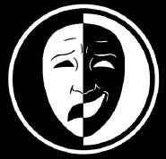 File:Tara-symbol-wicdiv.png