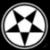 Lucifer-symbol-wicdiv