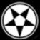 File:Lucifer-symbol-wicdiv.png