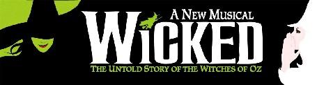 File:Wicked logo 4c Capa Calendar.jpg