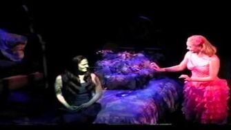 Shoshana Bean & Jennifer Laura Thompson - Popular (Hilarious version!)-0
