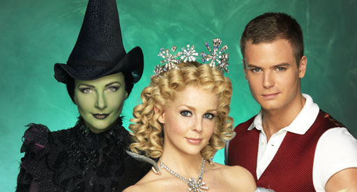 File:Wicked 1.png