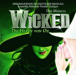 File:Wicked-german.jpg