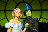 Wicked-kerry-ellis-1