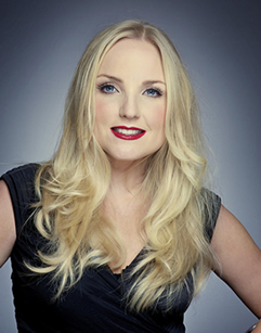 Kerry Ellis2014