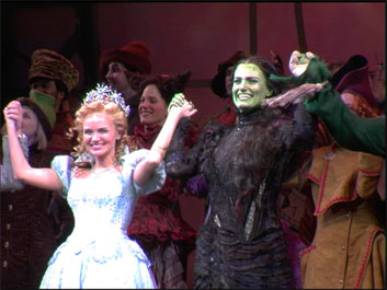 File:Broadway wicked.jpg