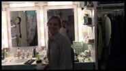 """Fly Girl Backstage at """"Wicked"""" with Lindsay Mendez, Episode 9 Pre-Anniversary Special-2"""