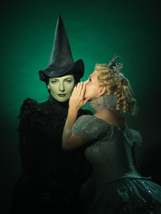 File:Wicked portret 1.jpg