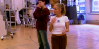 Wicked 2001 Workshop