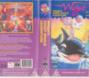 Widget's Great Whale Adventure