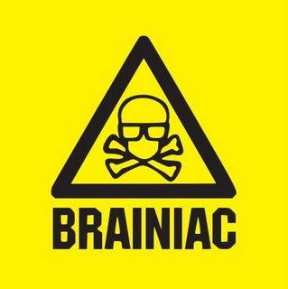 Plik:Brainiac.jpg