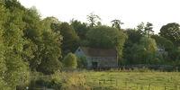 Gillingham (Dorset)