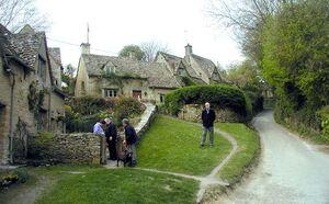 Cotswolds.bibury.cottages.750pix.jpg