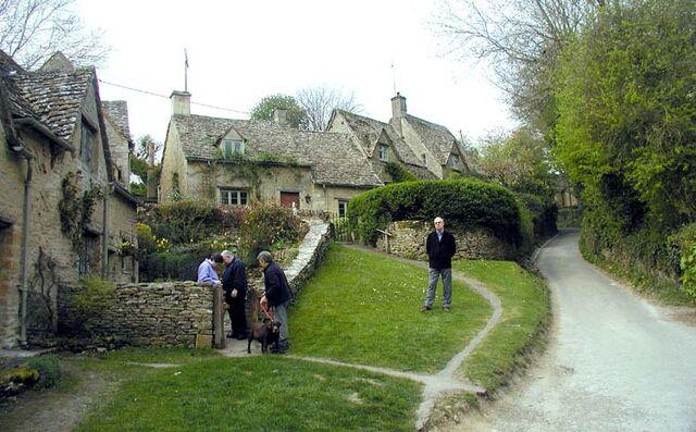 Plik:Cotswolds.bibury.cottages.750pix.jpg