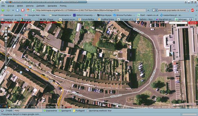 Plik:Mapa1.jpg