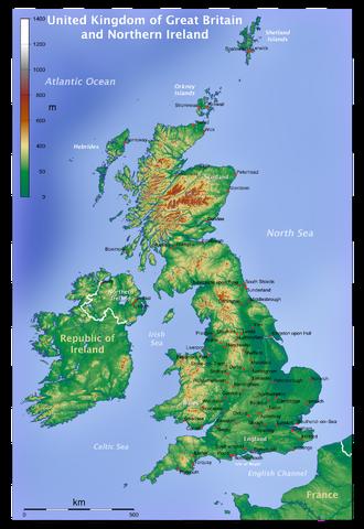 Plik:Topographic Map of the UK - English.png