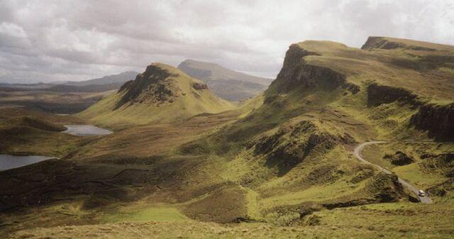 Plik:Quiraing, Isle of Skye.jpg