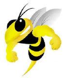 Bees2006.JPG