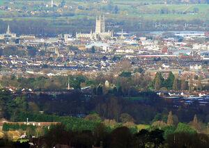 Gloucester Skyline.jpg