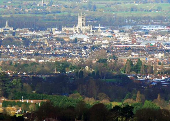 Plik:Gloucester Skyline.jpg