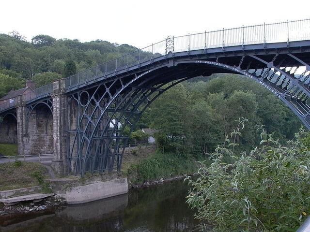 Plik:Iron Bridge.JPG