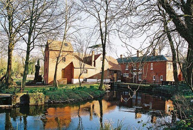 Plik:800px-Andover Rooksbury Mill 02.jpeg