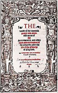 Plik:Book of common prayer 1549.jpg