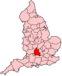 EnglandOxfordshire.png