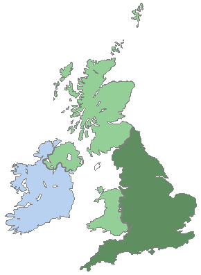 Plik:UK england.png