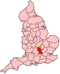 EnglandBuckinghamshire.png