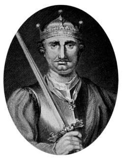 William I of England.jpg