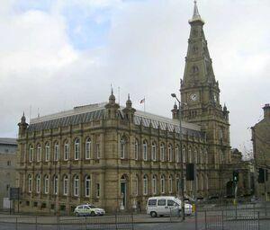 Halifax Town Hall.jpg