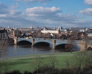 RiverTrentNottingham.jpg