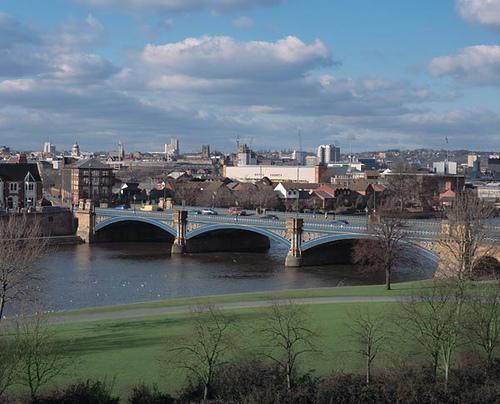 Plik:RiverTrentNottingham.jpg
