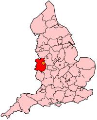 Plik:EnglandShropshire.png