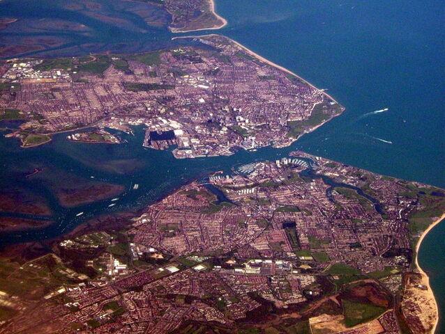 Plik:Portsmouth.jpg